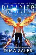 Paradies - The Last Humans