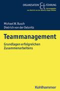 Teammanagement