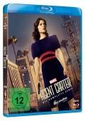 Agent Carter - Komplette Serie