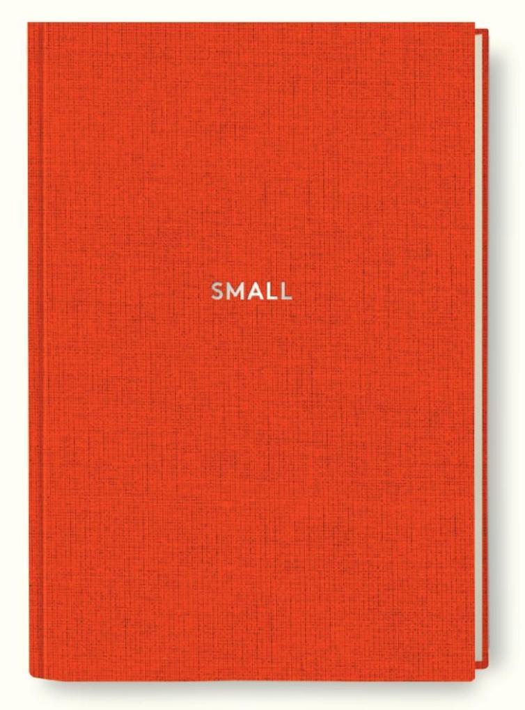 Diogenes Notes - small als Buch (gebunden)