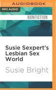 SUSIE SEXPERTS LESBIAN SEX W M