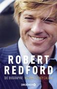 Robert Redford