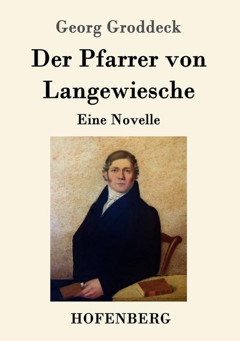 Der Pfarrer von Langewiesche als Buch (kartoniert)