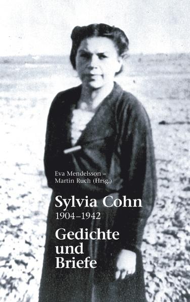 Sylvia Cohn als Buch (gebunden)