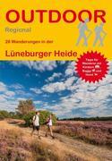 28 Wanderungen Lüneburger Heide