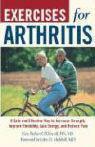 Exercises for Arthritis als Taschenbuch