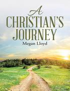 A Christian's Journey