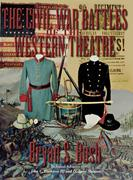 The Civil War Battles of the Western Theatre
