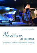 Museum und Tourismus