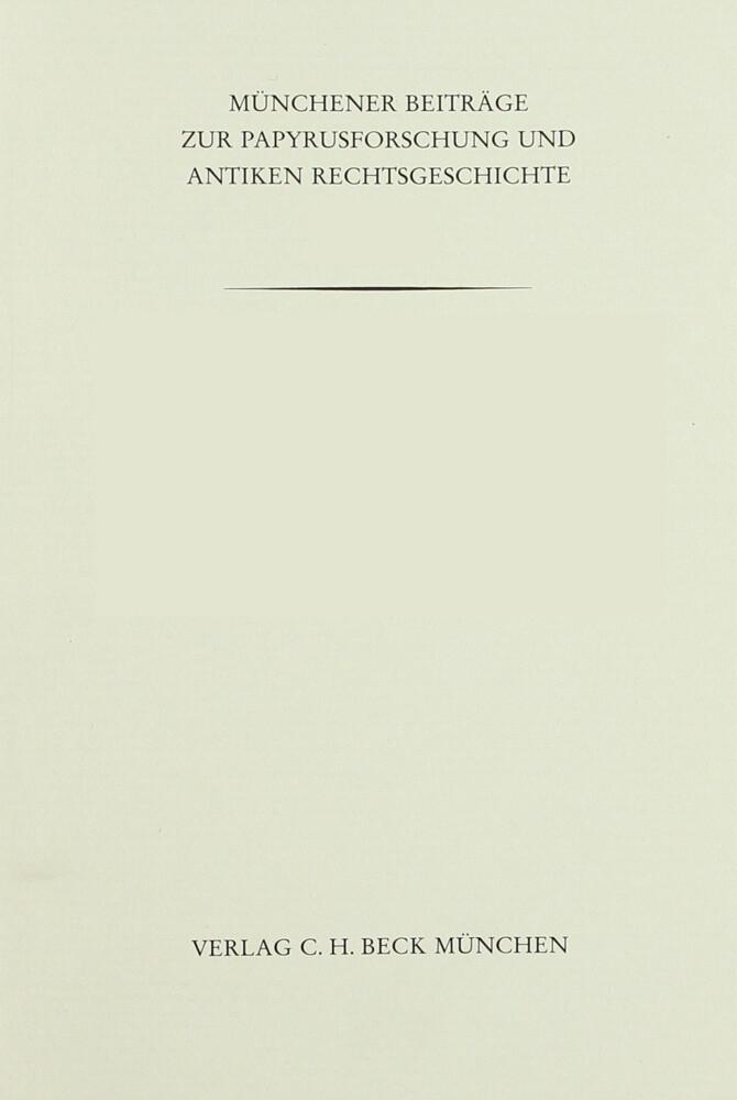 Translatio iudicii als Buch (kartoniert)