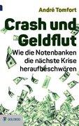 Crash und Geldflut