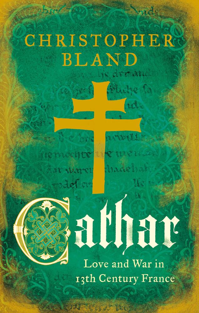 Cathar als Taschenbuch