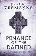 Penance of the Damned (Sister Fidelma Mysteries Book 27)