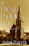 The Priest at Puddle's End (A Lady Marmalade Mystery, #6)