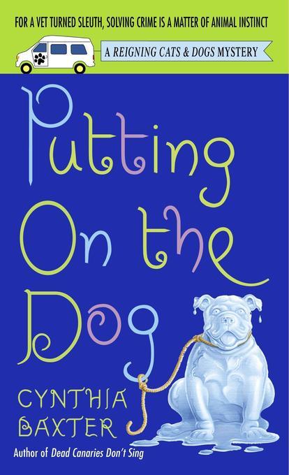 Putting on the Dog als Taschenbuch