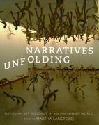 Narratives Unfolding