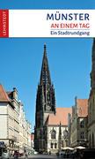 Münster an einem Tag