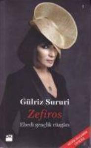 Zefiros als Taschenbuch