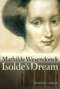 Mathilde Wesendonck, Isolde's Dream