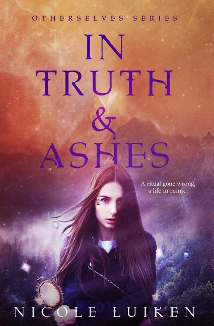 IN TRUTH & ASHES als Taschenbuch