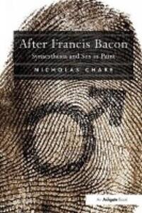 After Francis Bacon als Taschenbuch