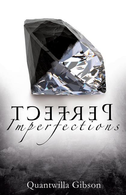 PERFECT IMPERFECTIONS als Taschenbuch