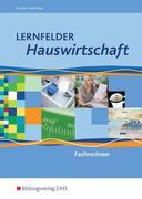 Lernfelder Hauswirtschaft. Fachrechnen. Schülerband