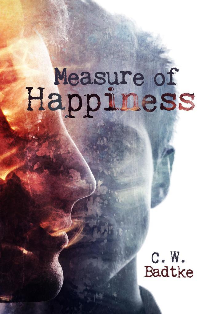 Measure of Happiness als eBook epub