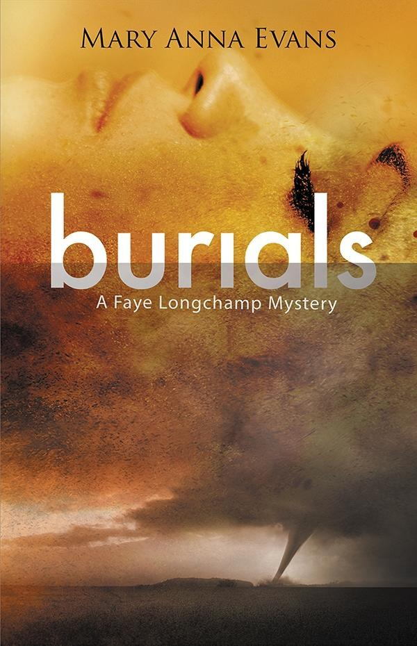 Burials als eBook epub