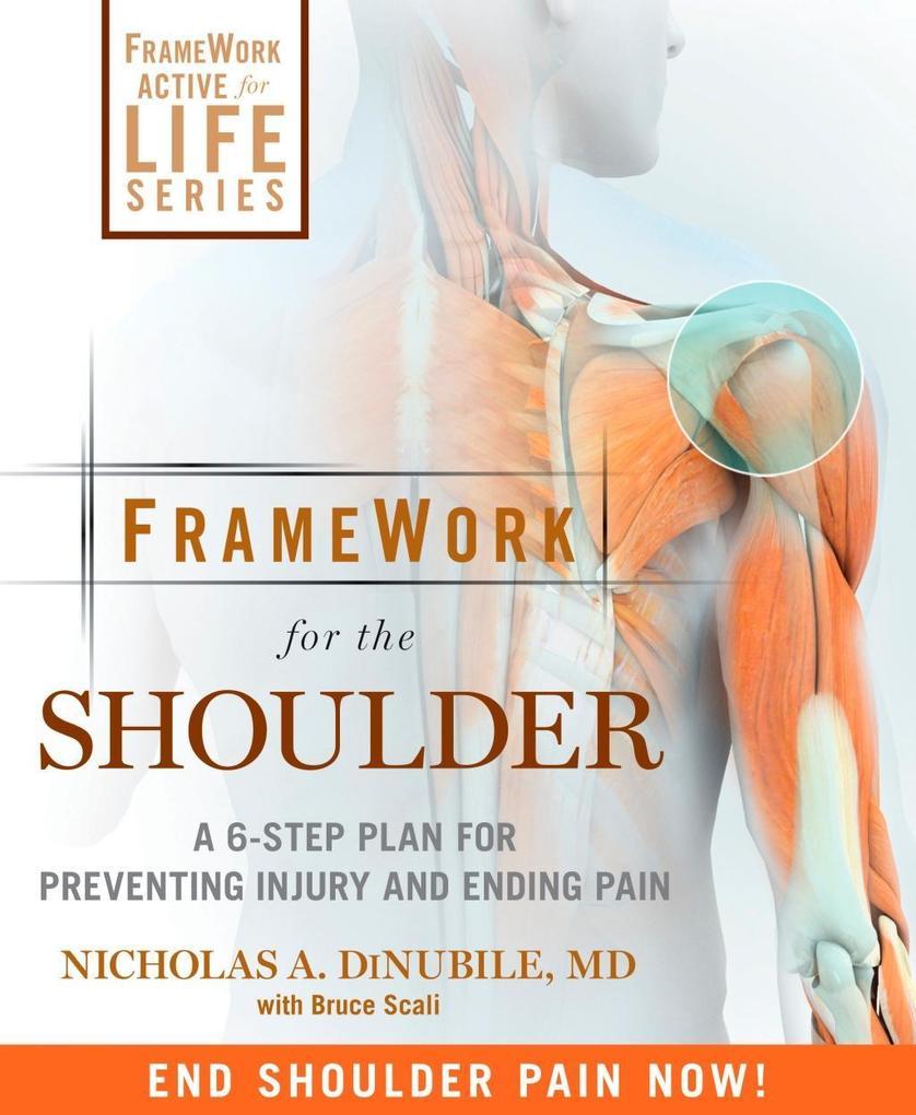 FrameWork for the Shoulder als eBook epub