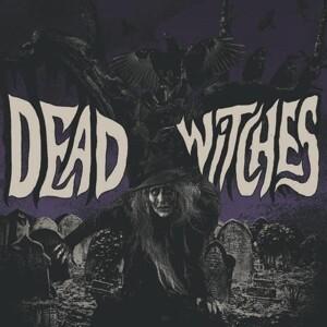 Ouija als Vinyl