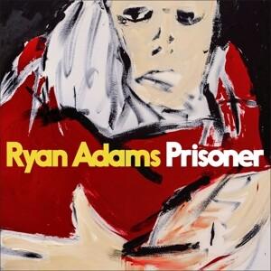 Prisoner (Vinyl) als Vinyl
