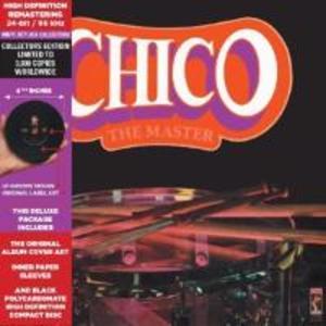 Master-Coll.Ed- als CD