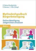 Methodenhandbuch Bürgerbeteiligung. Bd.3