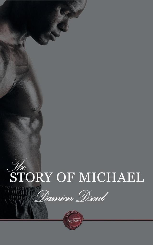 The Story of Michael als Taschenbuch
