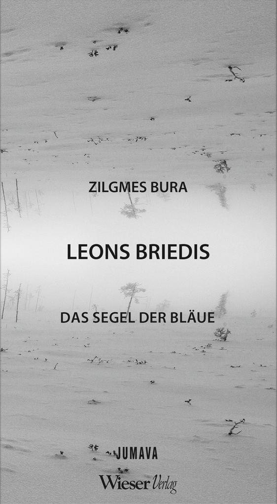 Das Segel der Bläue / Zilgmes Bura als Buch (kartoniert)