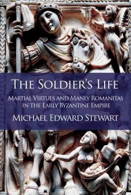 The Soldier's Life als eBook epub