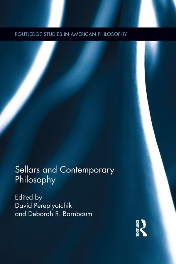 Sellars and Contemporary Philosophy als eBook pdf