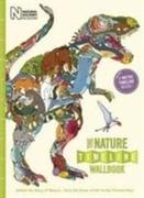 The Nature Timeline Wallbook