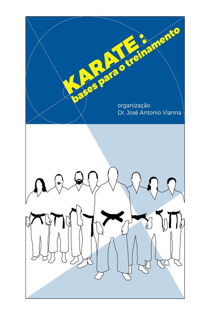 Karate als eBook epub