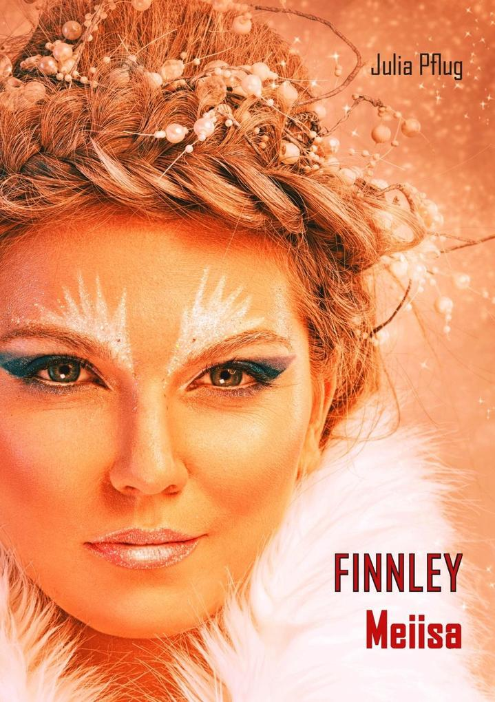 Finnley als eBook epub