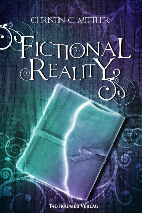 Fictional Reality als Taschenbuch