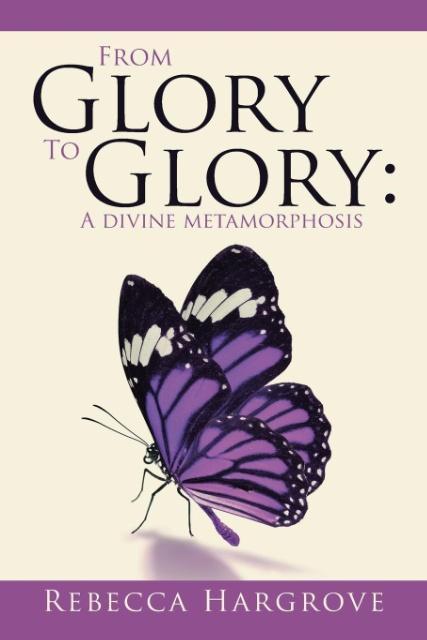 From Glory to Glory als Taschenbuch