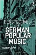 Perspectives on German Popular Music