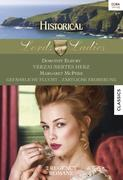Historical Lords & Ladies Band 59