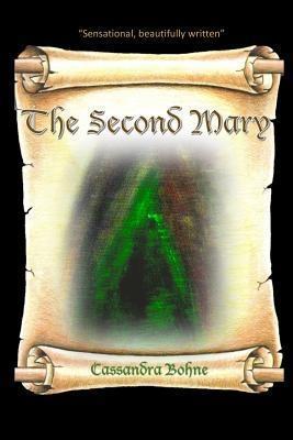 The Second Mary als eBook epub
