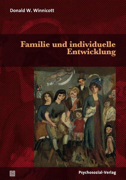 Familie und individuelle Entwicklung als Buch (kartoniert)