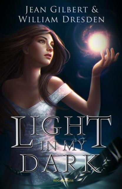 Light In My Dark als Taschenbuch