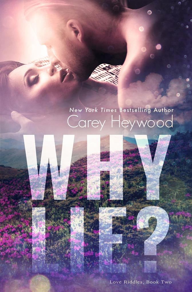 Why Lie? (Love Riddles, #2) als eBook epub
