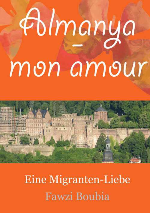 Almanya - mon amour als eBook epub